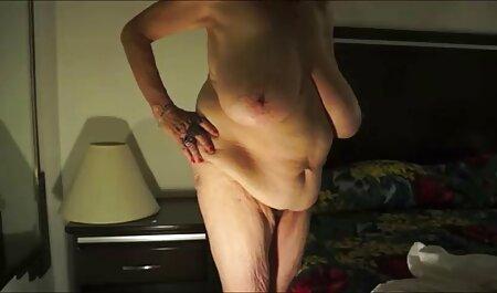 二pornstarsくそ各その他 女性 の 為 の セックス 動画