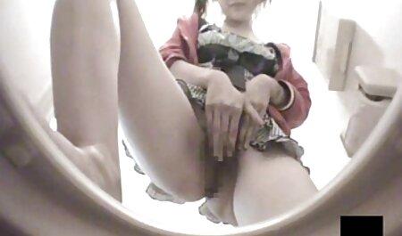 大人のポルノスター望んでいますへくそ後rollerblading 女性 の 為 の セックス 動画