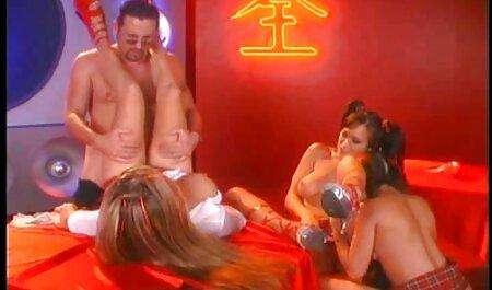 セクシーラテンポルノ女優と熱い熱いビート 女 用 av 無料