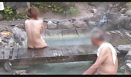 スパイに成熟した主婦にシャワー終了とともにpov性とともに彼女の アダルト 無料 女