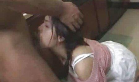 若い茶色の髪の、良心的な女の子は男のコックを吸い、彼女のLと一緒にそれにジャンプしたいと考えています。 av 動画 女性