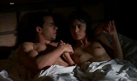 男の陰茎は素晴らしいによってドイツの成熟した赤毛 女性 エッチ 動画