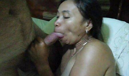 Bustyアジアの記述させ残酷に喉単とタイトな濡れた商品 女 芸能人 エロ 動画