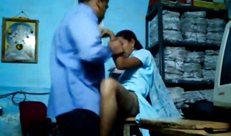 彼の妻は彼女の夫の前で彼の妻を抱きしめ、彼はキャッチされています 女性 アダルト ビデオ 無料
