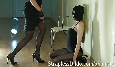 ビッグT彼は言った'ナイン,'ロシアの女の子のお尻は、迅速かつ簡単な方法でグラブ 女 向け av 無料