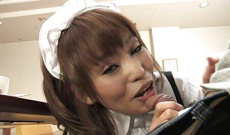 熟女のおまんこは快感バイブ手コキです av 無料 女