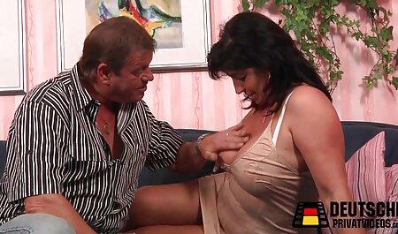 ロシアの女の子クソ技術と充填とともに精液 エッチ 動画 女の子