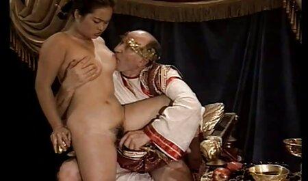 タトゥー若slutは性別と二つの男 av サンプル 女性