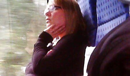 Bustyドイツの女の子が単にすべての位置では、想像できません 動画 エッチ 女性