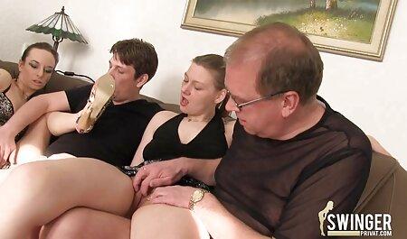 Pornstarは男の尊厳を解決する 女性 動画 玩具