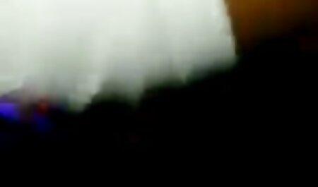 ぼ成熟した女性の魅力マッサージ彼女の濡れた穴 大人 動画 女性