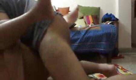 Bustyラティーナはfeistyのためのセックス 動画 アダルト 女性