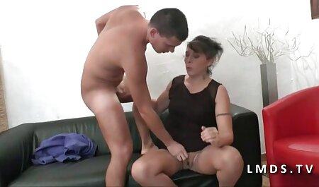 Bustyとセクシー秘書は彼女がオフィスで使用知っています :) av サンプル 女性