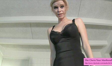 隠しカメラは、ドレスとlを撮影しました.若いガールフレンドのお尻 女 セックス 無料 動画