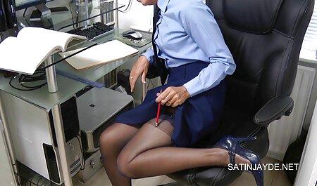 コックへのスターガイドとしてラテンの猫 女性 アダルト クンニ
