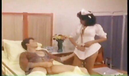 ボインのラティーナ成熟した妹a男とともに縛ら手 せっくす 動画 女性