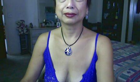 彼女の夫は慎重に猫の妻を舐めている エッチ 動画 女 向け