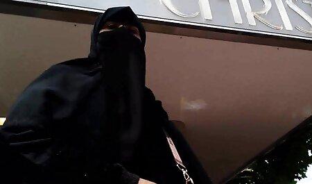 男はポルノスターを誘拐し、彼女を犯した 女性 に 優しい アダルト ビデオ