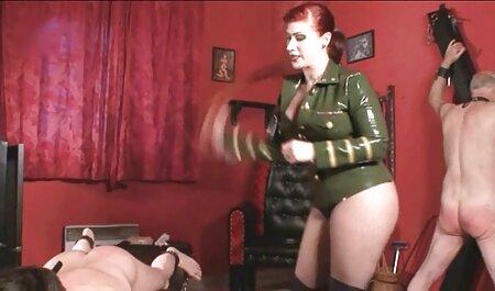 ドイツmilf黒ストッキング肛門柄のwebカメラ エッチ 動画 女の子