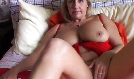 母でさえ、古いことも愛の海と肉の喜びのためにすることができます;) セックス 無料 女性