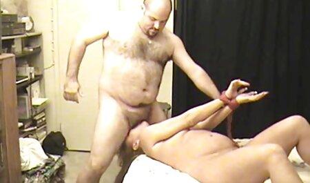 若い女性,ドイツ語,サービス,姉妹,男と彼女のすべての性的ニーズを満たします 女性 の セックス 動画