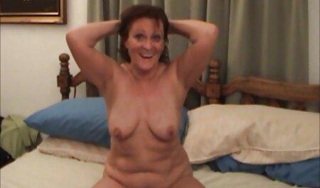 女の子がすべてのラウンド性鋳造のためのポルノ撮影 女性 電マ 動画