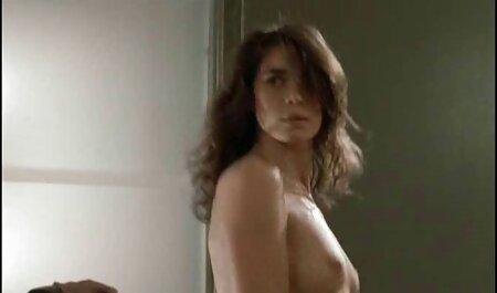 成熟した女性は明らかに熱いハードコア輪姦;) 動画 サンプル 女性