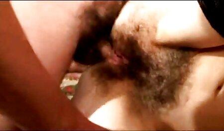 彼女のボーイフレンドと楽屋で若い美しさの妹 セックス 動画 無料 女性