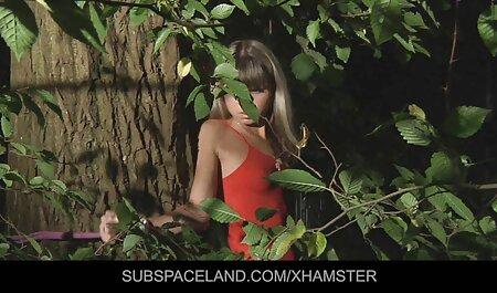 三温熱と情熱的なレズビアンrecuseとともにa友人 動画 アダルト 女性