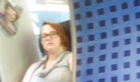 ポルノのコンパイルの公共pissing若い女の子と彼らの熱い小便 av 女の子 無料