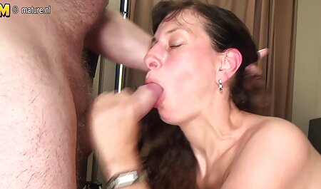 二つの成熟した金髪取るターン吸い一人のペニス 女性 アダルト ビデオ 無料
