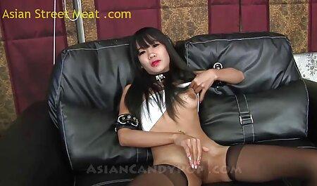 三ポルノスターは、レズビアン乱交に写真撮影を回し せっくす 動画 女性