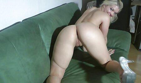Busty成熟した金髪はも弄わんちゃんスタイル セックス 動画 無料 女性