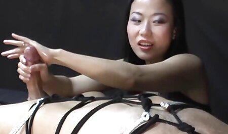 クンニリングスからの角質と濡れた日本の女の子の毛深いと生い茂った猫 女 動画 av
