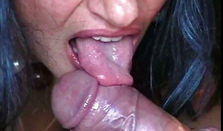ぽっちゃりポルノスターは彼女の濡れたピンクのL. 女性 av 安心