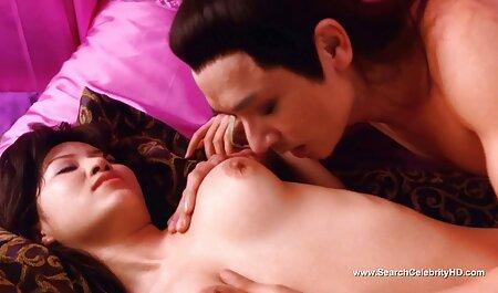 巨乳と成熟したイタリアのポルノ俳優Rossela Conti エッチ 動画 女 向け