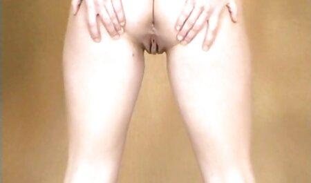 コンパイルの堕落した肛門クソ女の子に美味しいお尻 女 上司 と セックス 動画