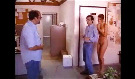 売春婦,イタリア語,上流階級と彼女のクライアント エッチ 動画 女性
