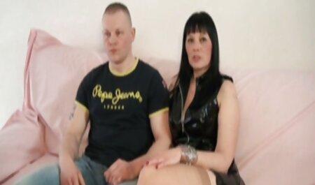 セクシー slut 女性 の av 無料 Eve取得彼女のピンクの肛門rippedハードコア