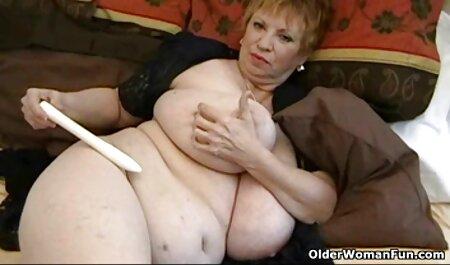 若幅熱心な妹彼女の滑りとバイブレーターのベッド 女 の 無料 セックス 動画