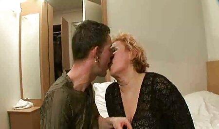男は軽快なお尻で売春婦を犯した, アダルト 女 無料