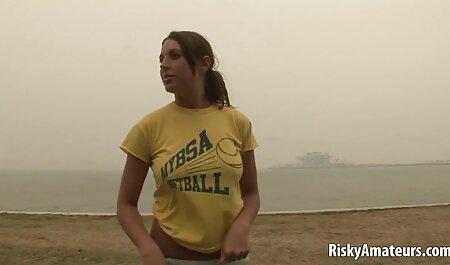 公共弄コンパイルの縛ら若い雌犬で自動車 女性 クンニ 動画