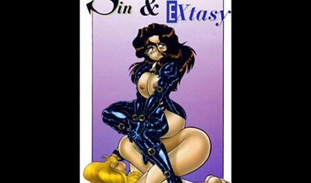 壊れやすい女の子と彼女のタイトな猫vs部門黒コック 女性 アダルト クンニ