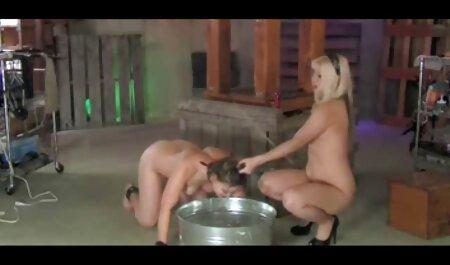 若い女の子Eva 女性 セックス 動画 Muur大好き肛門性