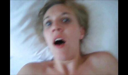 セクシーな女の子が彼女の口頭性 動画 エッチ 女性