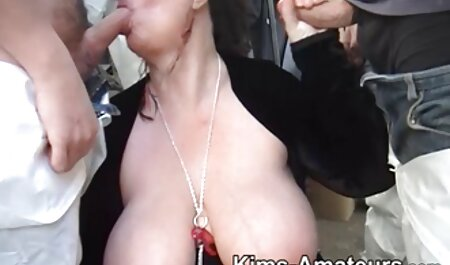 若いポルノ女優ポンプハードへください三Cocks 女の子 av