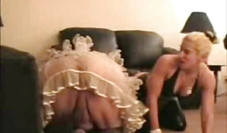 ポルノモデルmasturbatingでベッド 女性 アダルト ビデオ 無料