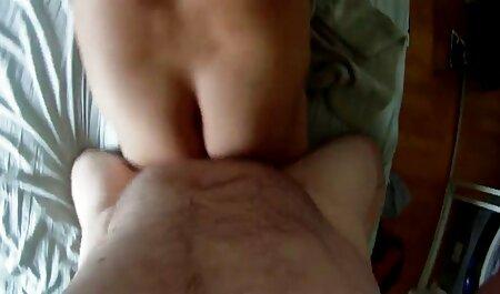 ティーン巨乳ラティーナ剃毛猫は私のコックに良い見えます 女性 クンニ 動画