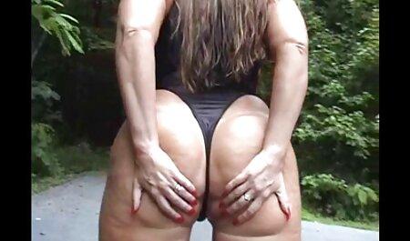 妻の赤毛の小屋でライトアップ 女性 の 為 の セックス 動画