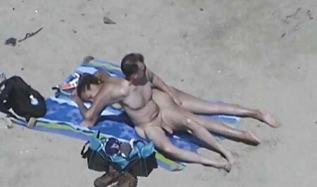 女性はオナニーをする機会を取る 女性 の セックス 動画